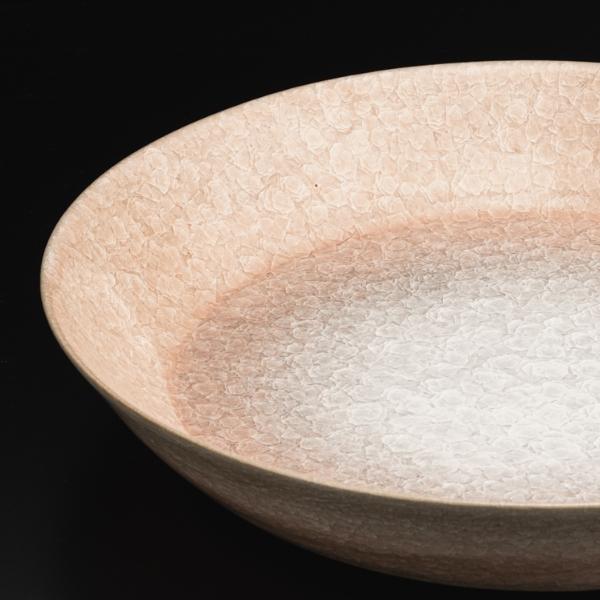 日本陶芸展 入選